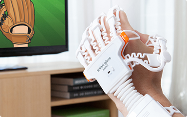 Neofect Smart Glove