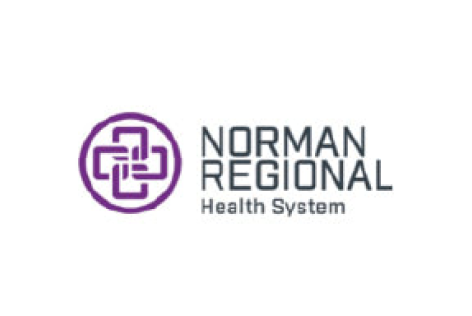 Norman Regional
