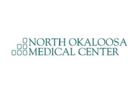 North Okaloosa Medical Center
