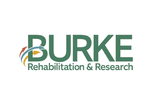 Burke Rehabilitation & Research