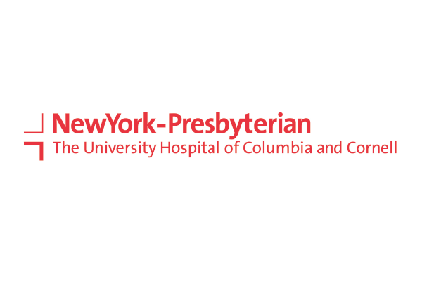 NewYork Presbyterian Hospital (The University Hospital of Columbia and Cornell)