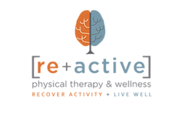 Re+active pysical therapy & wellness