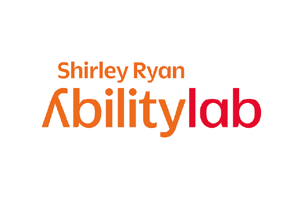 Shirley Ryan AbilityLab(formerly RIC)