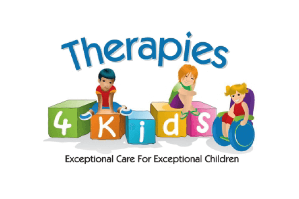 Therapies 4 kids