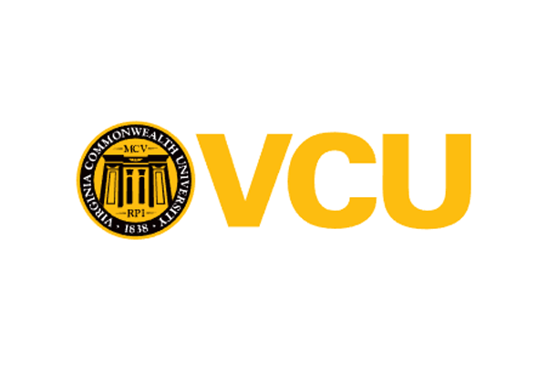 VCU (Virginia Commonwealth)