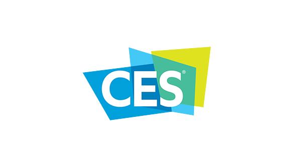 네오펙트, 하지 재활기기 CES 2020 혁신상 수상