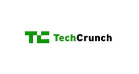 tc-tech-crunch