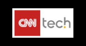 CNN_TECH