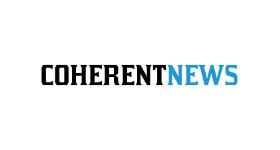 coherentnews