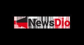 newsdio