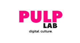 pulp-lab