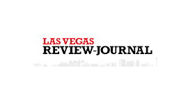review-journal