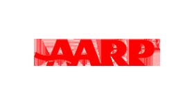 AARP Champion Awards