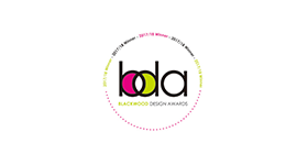 Blackwood design awards Best Aids and Equipment