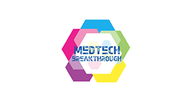 MedTech breakthrough awards