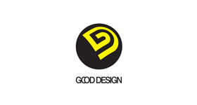 GoodDesign Awards