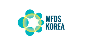 MFDS Korea Awards