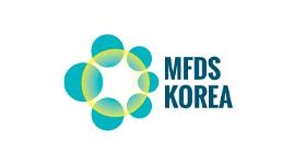 MFDS Korea Awards