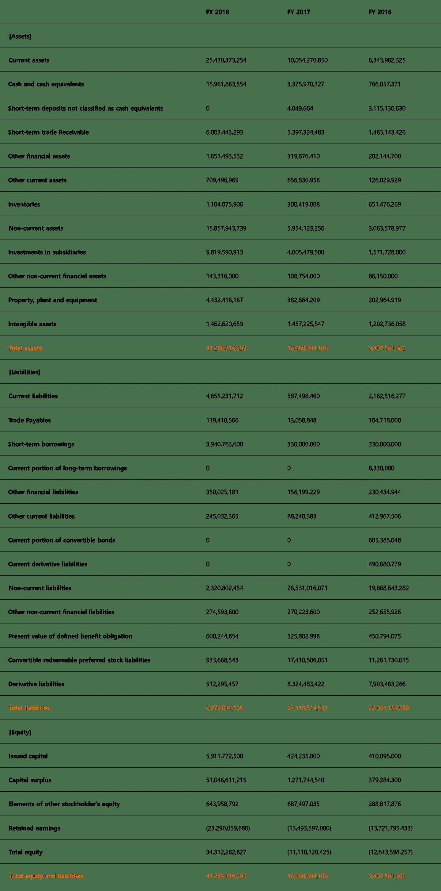 {t('financial-info:page.imageAlt')}