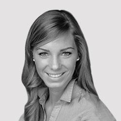 Sales Representative Sonia Werner
