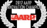 aarp-award