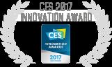 ces2017-award