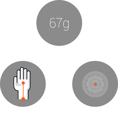 Ergonomic Design for Patient's Experience
