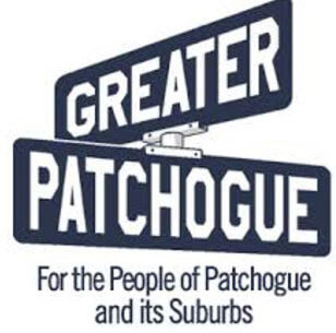 GREATERPATCHOGUEDAILY