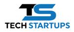 TECH_STARTUPS