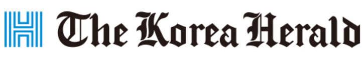 KOREAHERALD